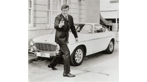 roger moore passed away sir roger moore has passed away aged 89