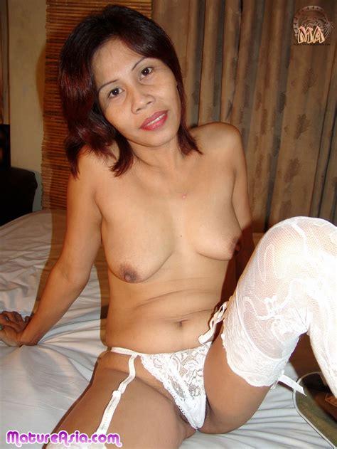 sweet lbfm mature ellah in hot sexy uncensored asian granny porn