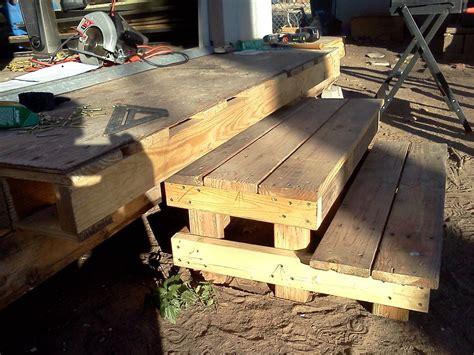design  build steps   prefab shed  steps