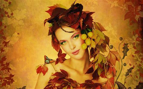 art, Artwork, Photoshop, Manipulation, Fantasy, Photo ...