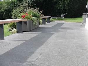 Terrassen Und Gartengestaltung : terrassen und gartengestaltung granit geyger ~ Sanjose-hotels-ca.com Haus und Dekorationen