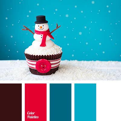 blueberry color color palette ideas