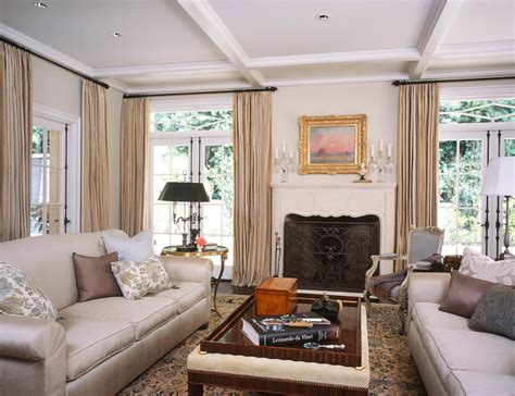 Living Room L Ideas by Living Room Ideas To For Comforting Vibe Found In