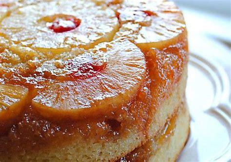 pineapple upside  cake recipe cake cake cake cake