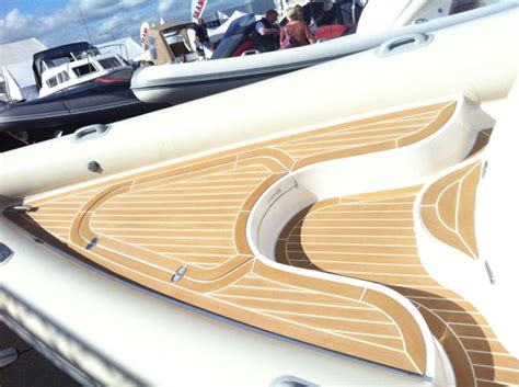 Fishing Boat Flooring by Fishing Boat Deck Flooring Materials Wpc Outdoor Deck