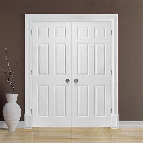 48 inch interior doors 6 panel closet doors roselawnlutheran