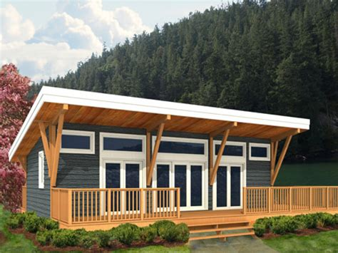 post and beam home plans rustic post and beam homes architectural designs for cottages