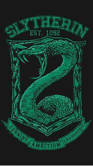 Slytherin - Slytherin - T-Shirt | TeePublic