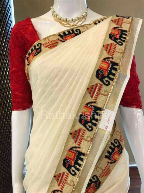 saree ideas  pinterest saree blouse sarees
