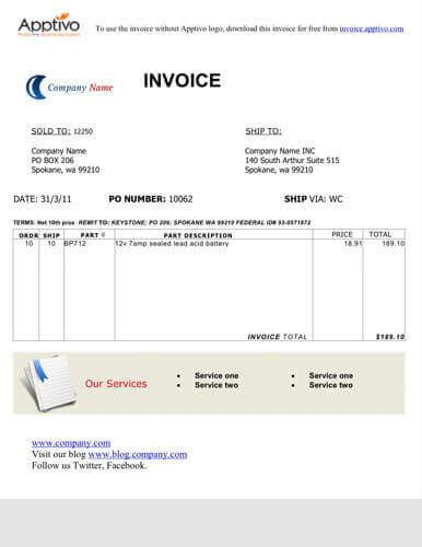 Sales Invoice Templates [27 Examples In Word And Excel]. Resource Planning Template. Airplane Boarding Pass Template. What Is The Introduction Of An Essay Template. Persuasive Essay Example College Template. Make Your Own Invoice Free Template. Can You Register A Car Without Insurance. Options Trading For Dummies Template. Sample Of Certificate Template Black And White
