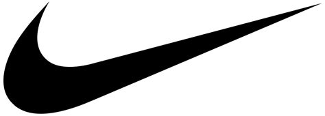 File:Logo NIKE.svg - Wikimedia Commons