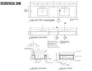 Corian 810 Sink Dwg by Model 16 Poggenpohl Nyc Wallpaper Cool Hd