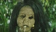 Erotic Ghost Story (Review) - Tars Tarkas.NET - Movie ...