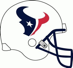 Free Houston Texans Logo, Download Free Clip Art, Free