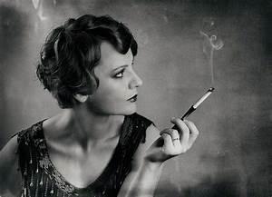 20er Jahre Kleidung Frauen : goldene zwanziger goldene zwanziger pinterest sterne ~ Frokenaadalensverden.com Haus und Dekorationen