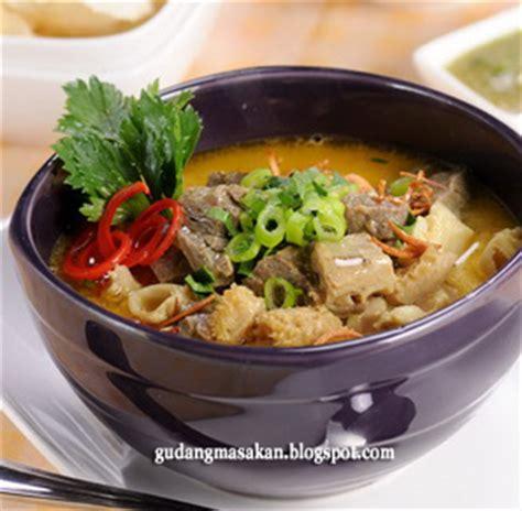 traditional food produk hewani  nabati