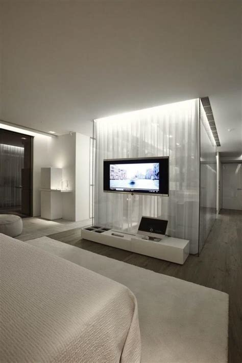 cr馥 sa chambre quelle décoration pour la chambre à coucher moderne
