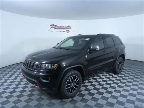 jeep new black 1c4rjflg3hc624997 easy financing new black 2017 jeep