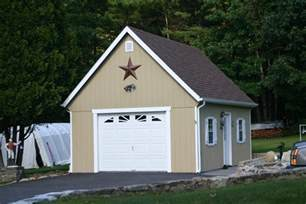 interior door prices home depot two story sheds and storage barns 2 story sheds direct
