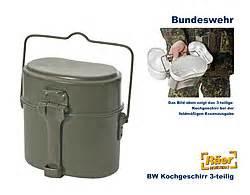 Aluminium Kochgeschirr Gesundheit : bw kochgeschirr a bundeswehr shop r er hildesheim ~ Orissabook.com Haus und Dekorationen