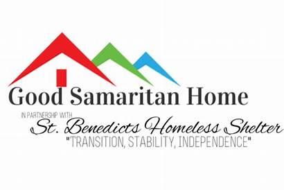 Transitional Housing Program Benedict Shelter Homeless St