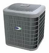 Images of Viessmann Air Source Heat Pump Prices