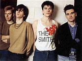 Influential 80s New Wave Bands | Like Totally 80s