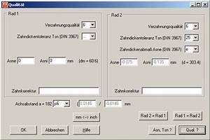 Hexagon Berechnen : hexagon infobrief nr 102 ~ Themetempest.com Abrechnung