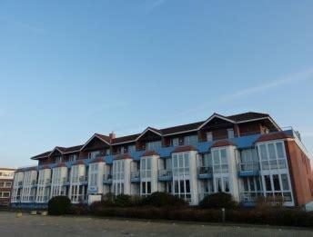Immobilien Mieten Haus Cuxhaven by Immobilien Cux Rohdenburg Cie
