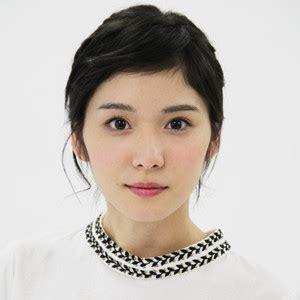 松岡茉優:松岡茉優 - 映画.com