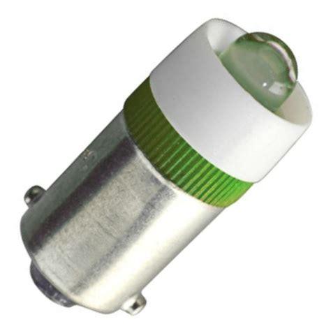 miniature led light bulbs ba9s ba15s e10