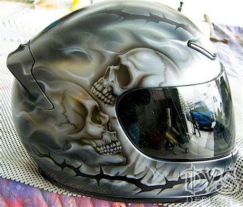 17 Best Images About Airbrush On Pinterest Bagger