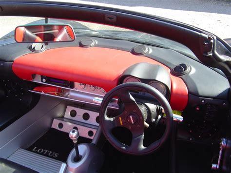 siege lotus tableau de bord et sièges de lotus achat sellerie auto