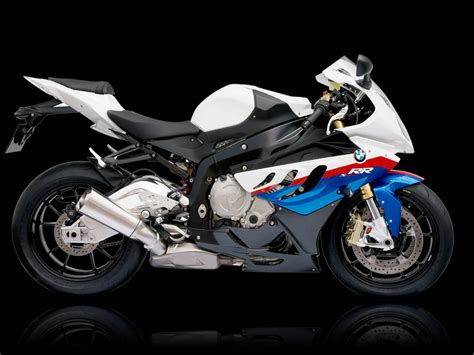 bmw sport bike bmw motorrad motorcycles sport bmw s 1000 rr color