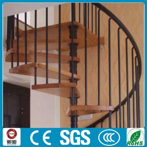 escalier colimaon fer forge 28 images escaliers en colimacon escalier colima 231 on en fer