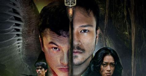 film korea drama romantis terbaru bioskop