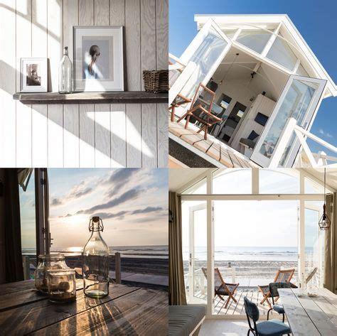 Urlaub Haus Mieten Amsterdam by Aufwachen Am Strand Den Haag In Jetzt K 246 Nnen