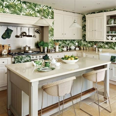 green wallpaper for kitchen palmeral tapet house of hackney 174 hh101 01 4046