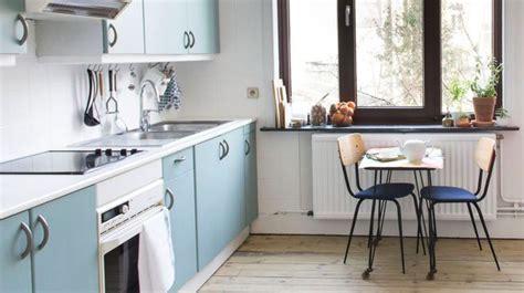 cuisines anciennes refaire une cuisine ancienne relooker la cuisine