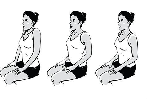 exercises    neck posture trainer