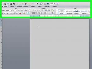 How To Restore Factory Settings In Microsoft Word  11 Steps