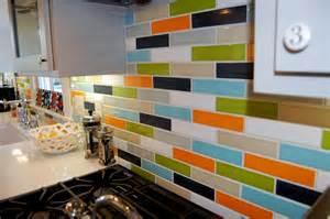 Ceramic Subway Tiles For Kitchen Backsplash Ceramic 2 Quot X8 Quot Subway Tile Modwalls Tile