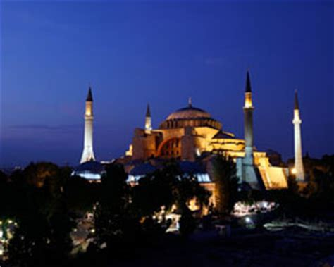 days magical turkey   istanbul life org tours