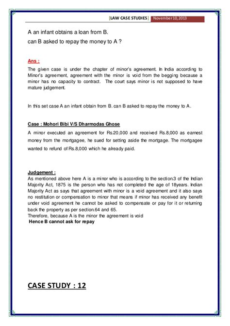 Why write a research paper causes of the american revolutionary war essay hnd assignment business law hnd assignment business law