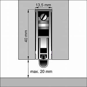 Türbodendichtung Mit Absenkautomatik : absenkautomatik t rbodendichtung dollex ~ A.2002-acura-tl-radio.info Haus und Dekorationen