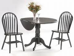 Small Round Dining Room Tables With Leaves Round Dining Room Round Round Dining Room Table Decorating Ideas Round Dining Room Table Modern Small Dining Room With Round Glass Table And White Upholstered Dining Room Tables Round Dining Table Small Space Round Dining Table