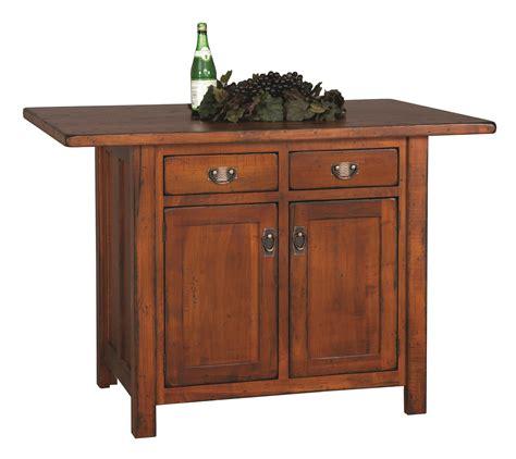 expandable kitchen island uncategorized expandable kitchen island englishsurvivalkit home design