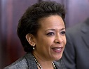 Breitbart Removes Article That Attacked Wrong Loretta ...