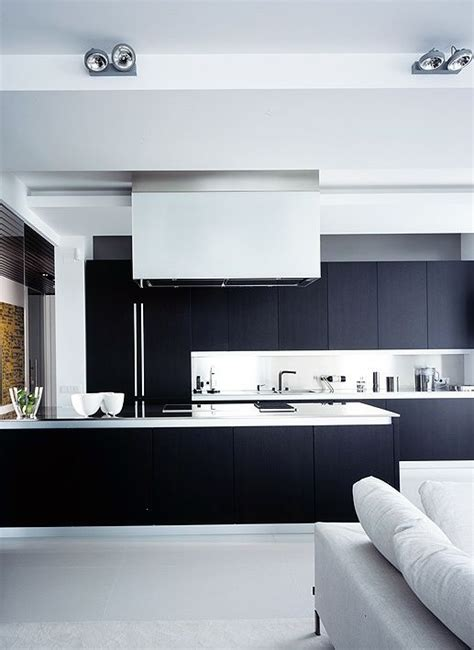 cool kitchen remodel ideas  surely blow