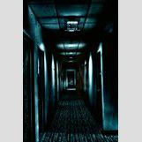 Zombie Tumblr Background | 320 x 480 animatedgif 1427kB